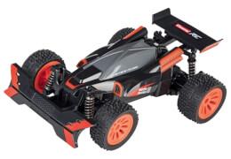 CARRERA RC - Neon Racer II