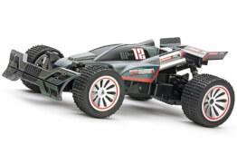 Carrera RC Speed Phantom 2, 2,4GHz