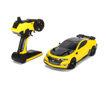 Transformers M5 RC Bumblebee