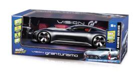 582164 1:18 R/C Mercedes AMG Vision Grand Turismo