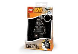 Bullyland LEGO Star Wars Darth Vader Minitaschenlampe