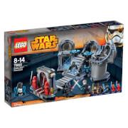 LEGO® Star WarsT 75093 Death StarT Final Duel