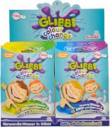 Simba Glibbi - Color Change, ab 3 Jahre, sortiert
