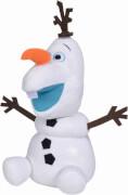 Nicotoy Disney Frozen 2 Olaf, Activity Plüsch