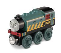 Mattel Thomas und seine Freunde Holzlok Porter klein