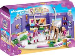Playmobil 9401 Reitsportgeschäft
