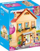 Playmobil 70014 Mein Stadthaus