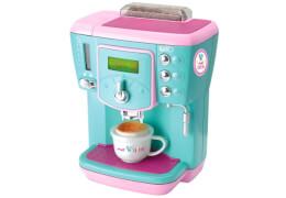 Kaffeeautomat aus Kunststoff, small cuisine, Kinderspielzeug