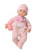 Zapf my first Baby Annabell mit Schlafaugen