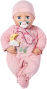 Zapf Baby Annabell® Sweet Dreams Schnuller