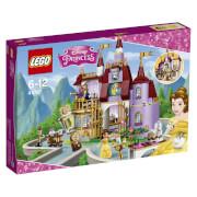 LEGO® Disney PrincessT 41067 Belles bezauberndes Schloss