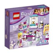 LEGO® Friends 41308 Stephanies Backstube, 94 Teile