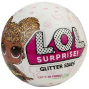 L.O.L. Surprise Dolls Glitter sortiert LOL Suprise