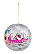 MGA L.O.L. Surprise Dolls Bling Series LOL Suprise