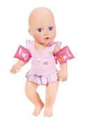 Baby Annabell® Learns to Swim, ab 3 Jahren