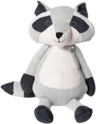 Folksy Foresters Racoon