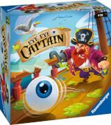 Ravensburger 21470 Eye Eye Captain