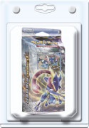 Pokemon Themen #1 Clamshell
