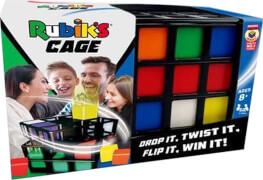Jumbo 12168 Rubik's Cage