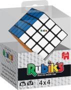 Jumbo 12166 - Rubik's Revenge 4x4, ab 8 Jahren