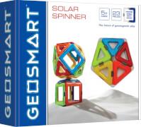 Geosmart SolarSpinner, ab 5 Jahre