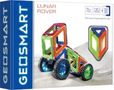 Geosmart Lunar Rover 30 teilig