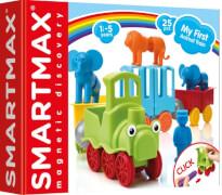 SmartMax My first Animal Train 25 Teile