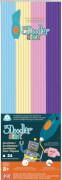 3DOODLER START Plastic Packs mixedcolor 4
