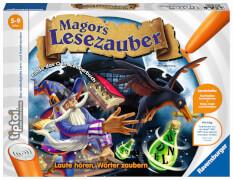 Ravensburger 5116 tiptoi® - Magors Lesezauber