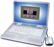 Vtech 80-117904 Power XL Laptop E/R