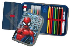 Spider-Man Schüleretui