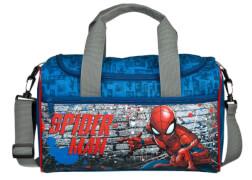 Spider-Man Sporttasche