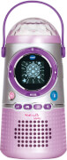 Vtech 80-163904 KidiMagic Music