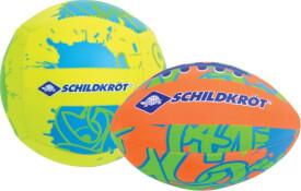 Neopren Mini-Ball Duo-Pack