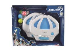Squap 2 Fangballspiel 2er-Set