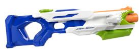 Hasbro A4836E24 Nerf Super Soaker Tri Strike Crossbow