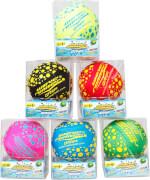 WaveRunner Grip Beach Ball, 5,6 cm
