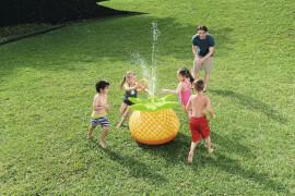 Wassersprinkler Pineapple Blast