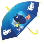 Disney Findet Dory-Regenschirm D:67cm