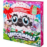 Spin Master Hatchimals Colleggtibles Adventskalender