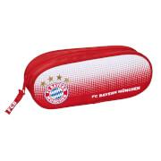 FC Bayern München Faulenzermäppchen