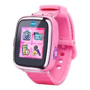 Vtech 80-171614 Kidizoom Smart Watch 2, pink, ab 5 - 12 Jahre, Kunststoff