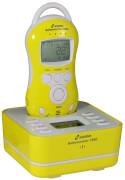 stabo Babymonitor 1800 DECT Babyphone