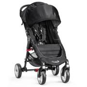 BJ10410 Baby Jogger CITY MINI 4 Rad, schwarz