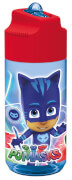 p:os 29331 Tritanflasche, 430 ml